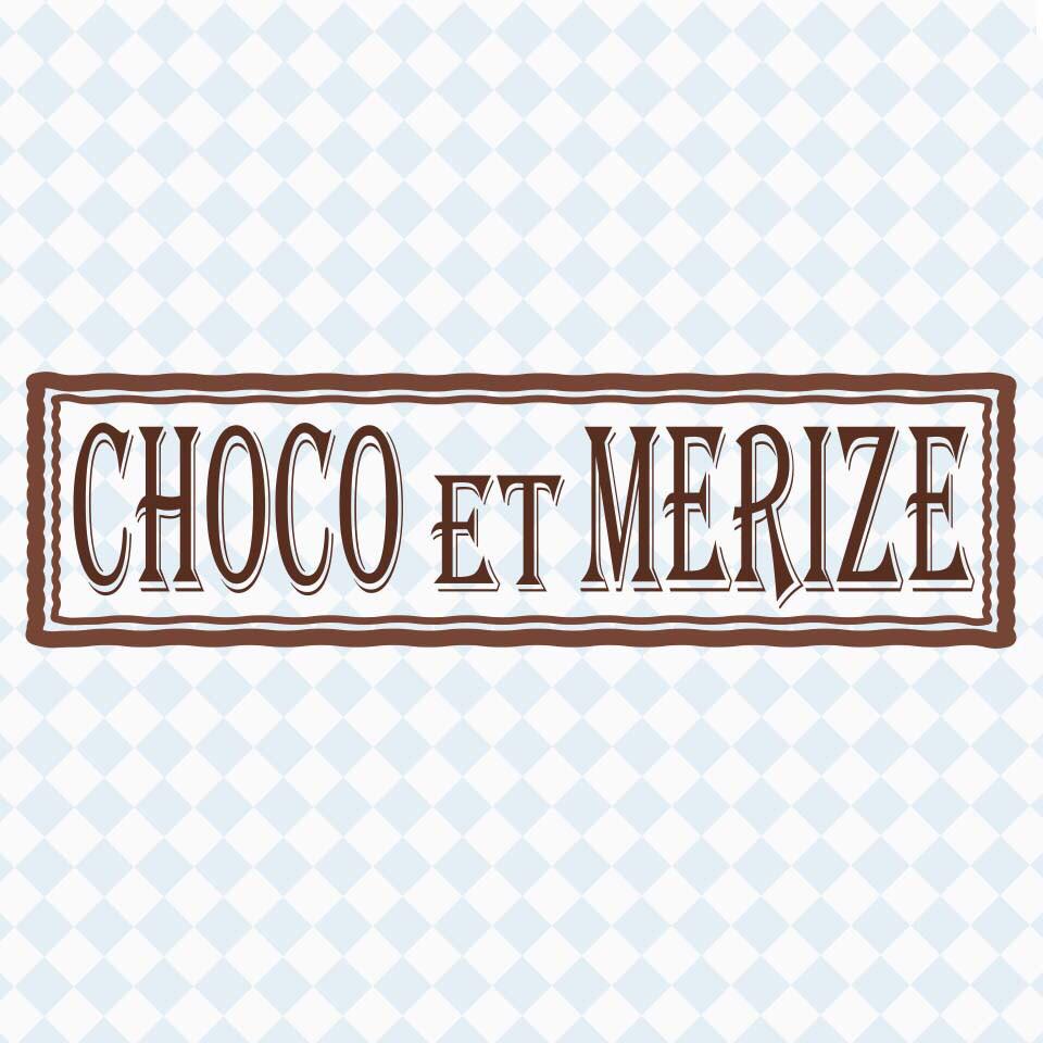 CHOCO&MERIZE