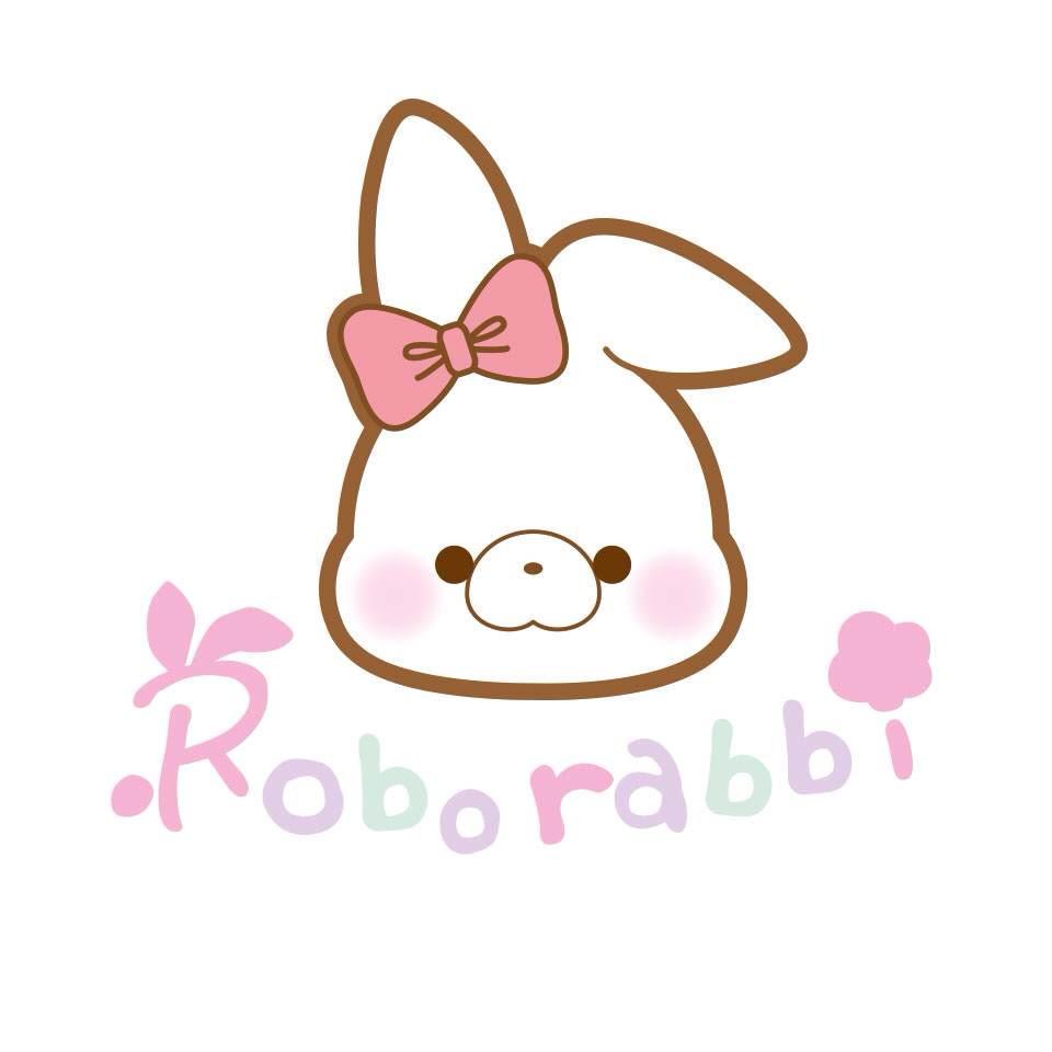 Roborabbi