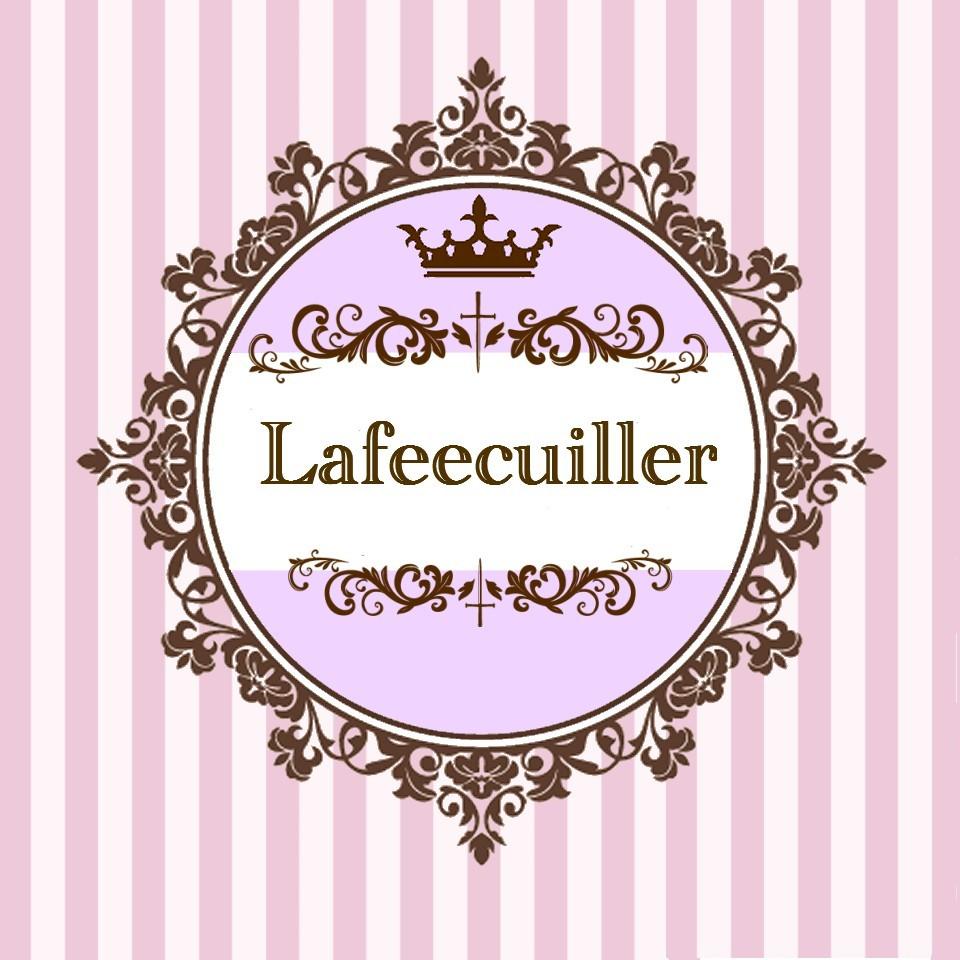 Lafeecuiller - ラフェキュイエール