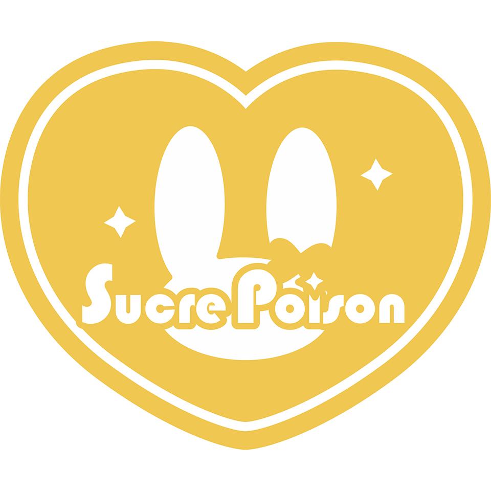 Sucre Poison シュクレポイズン