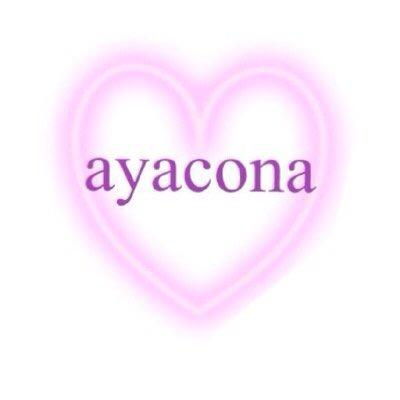 Ayacona アヤコナ