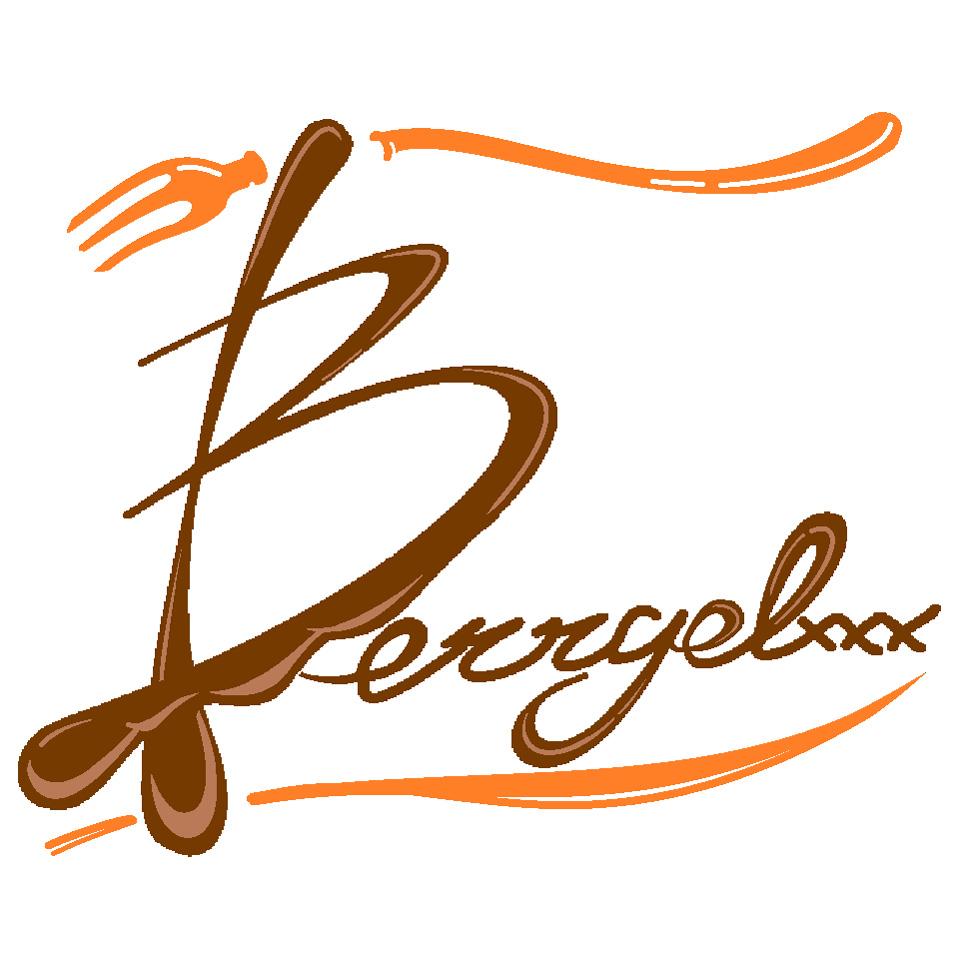 berryelxxx
