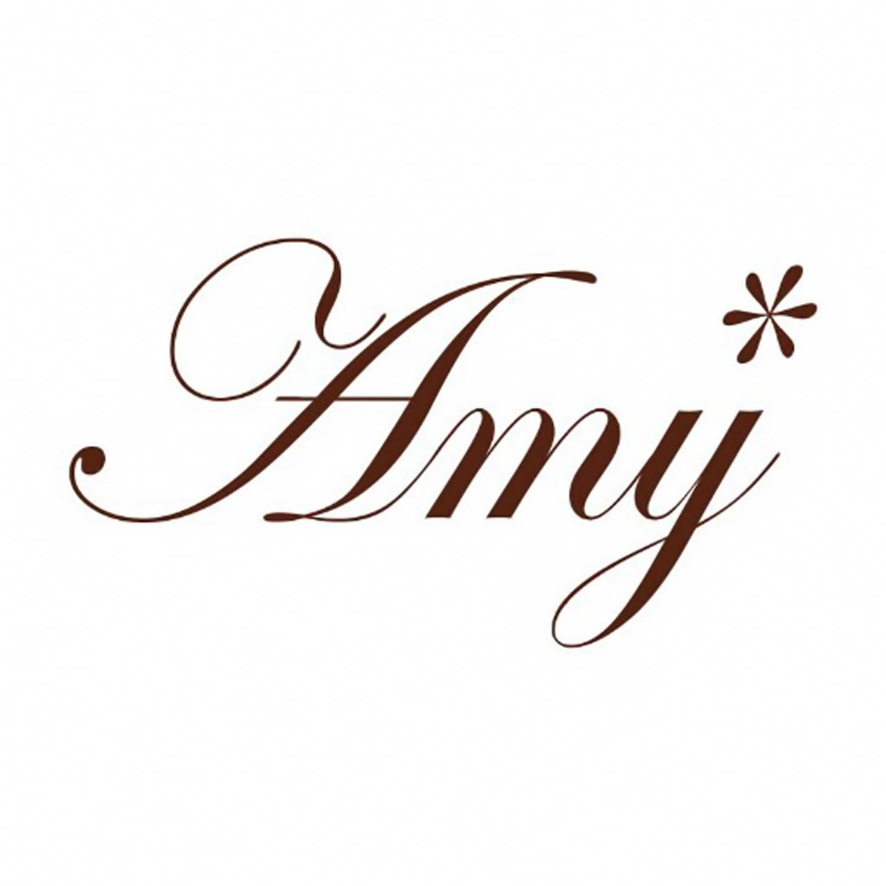 my*(エイミー)