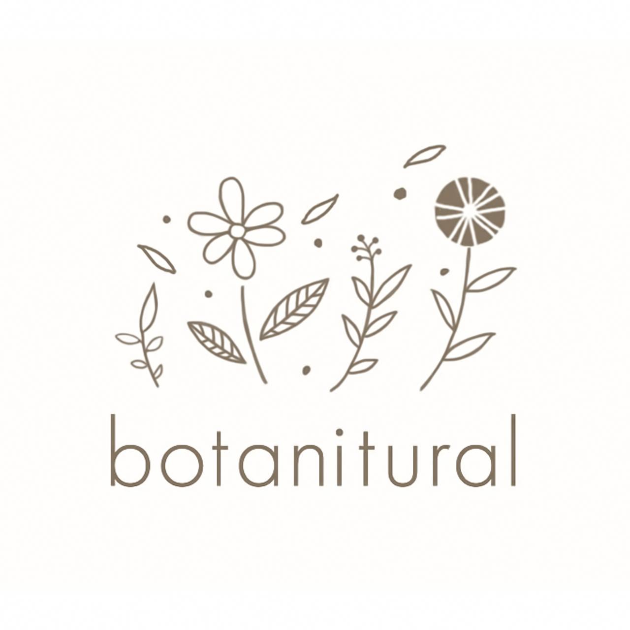 botanitural - ボタニチュラル