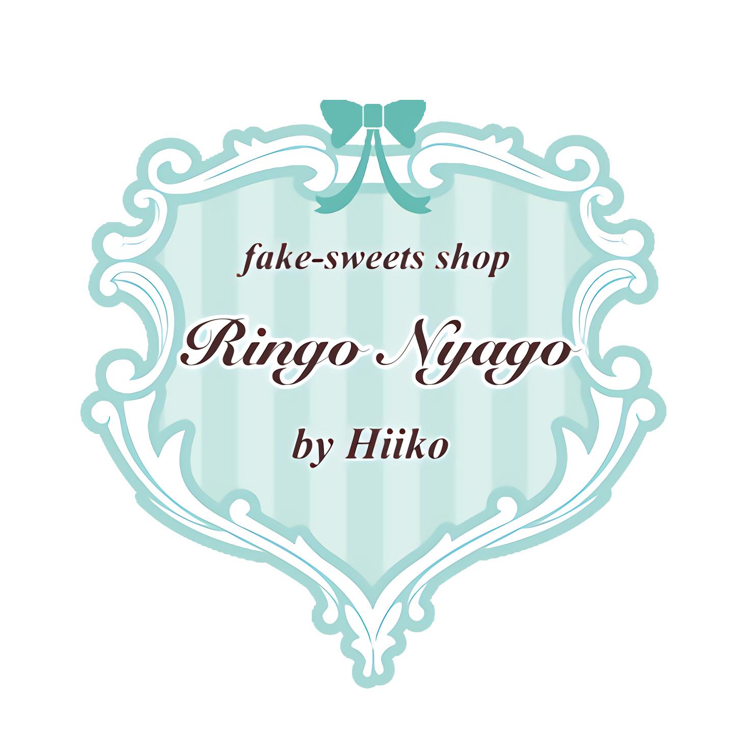 Ringo Nyago - りんごにゃーご