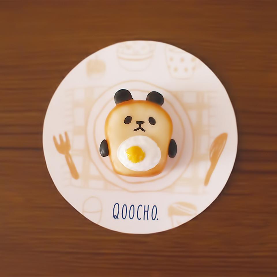 QOOCHO