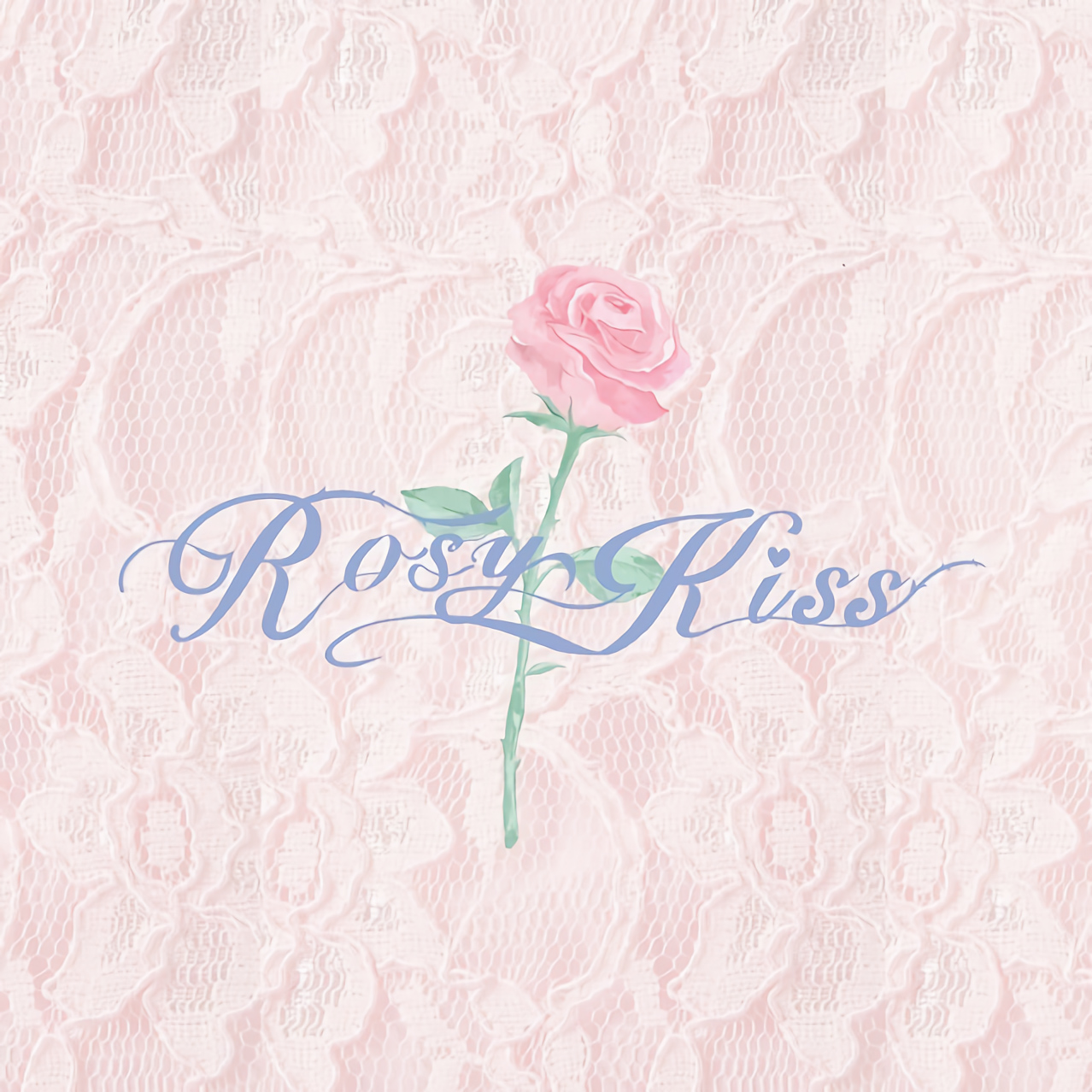 Rosy Kiss