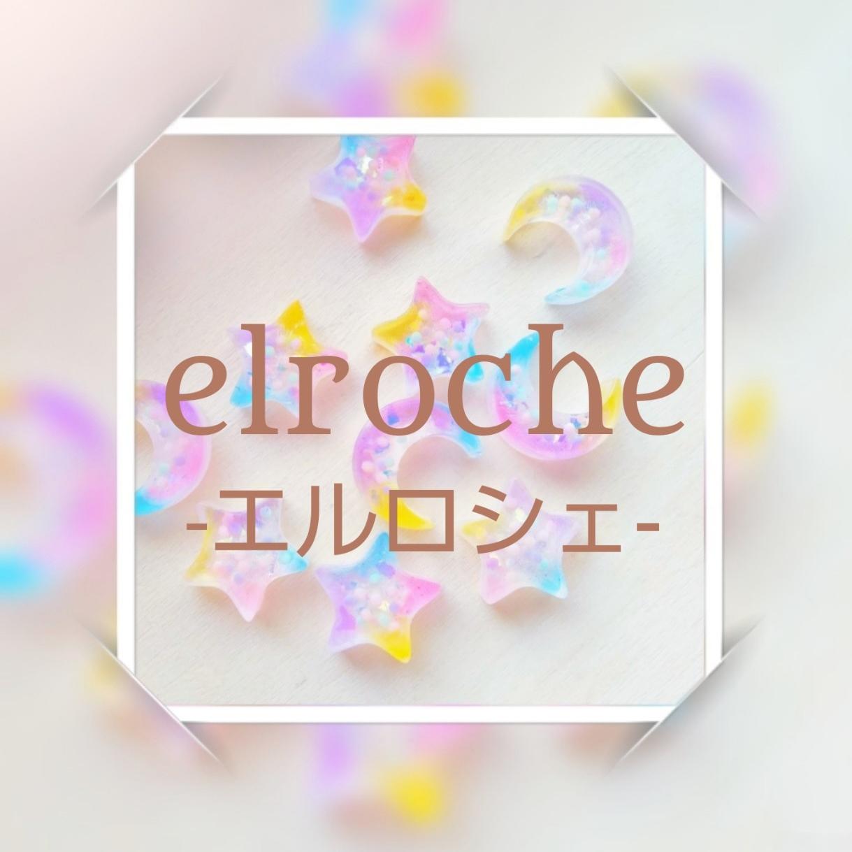 elroche