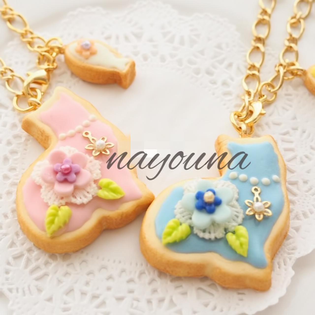 なゆうな(nayouna)