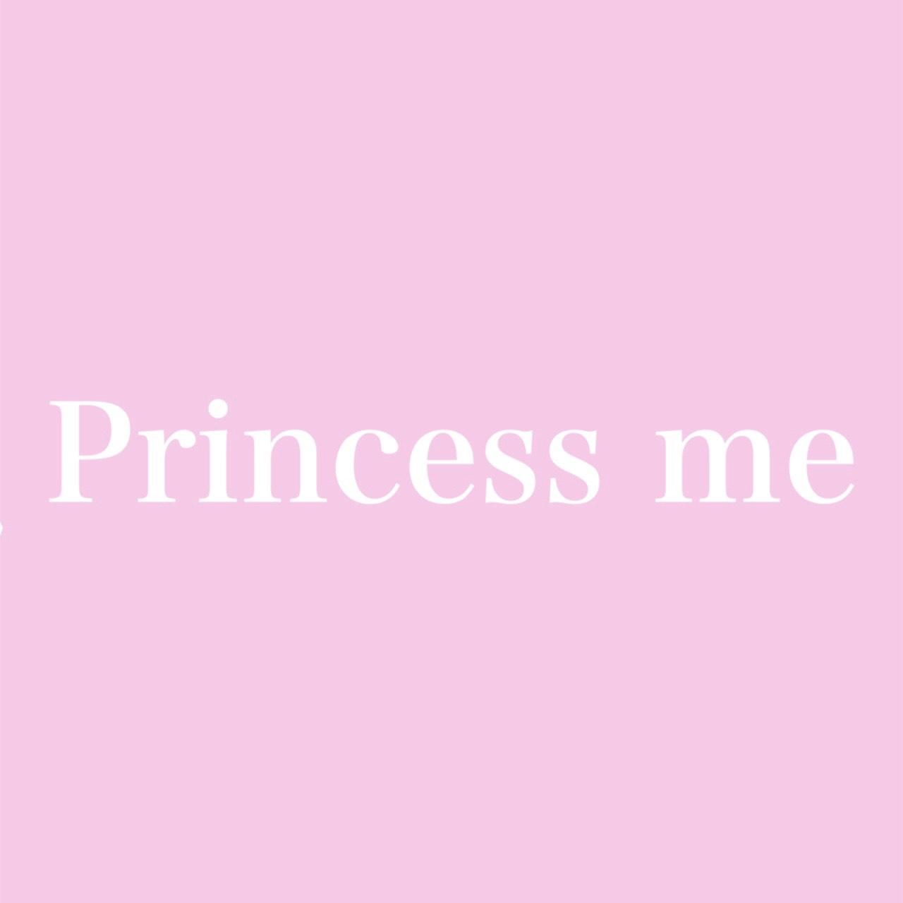 Princess me - プリンセスミー