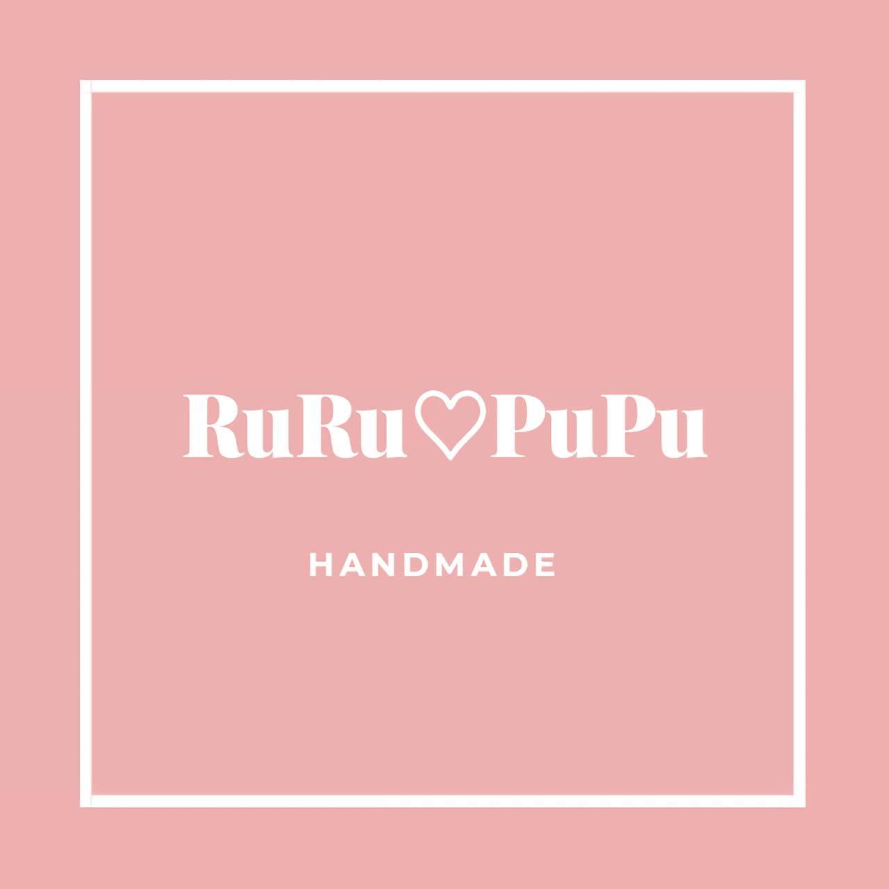 RuRu♡PuPu - ルルププ